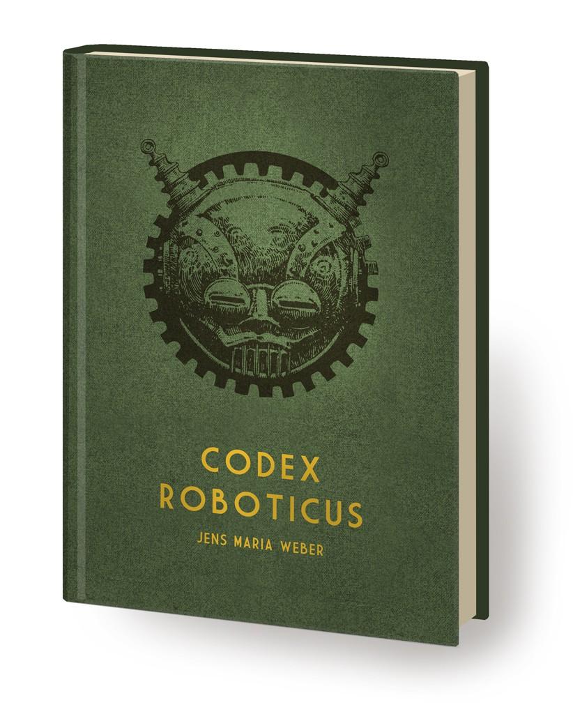 Codex_cover_900px