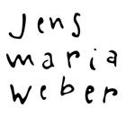 Jens Maria Weber