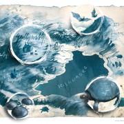 Karte_INNEN_RZ_frei_rgb