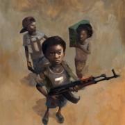 Kindersoldaten_700px