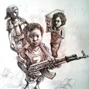 Kindersoldaten_VZ_600px