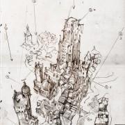 Libropolis_Sketch_1