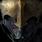 Sphinx_Maske_JMW800px