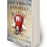 Thron_der_welt_700px