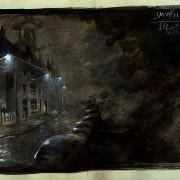 Nightstreet_02_900px
