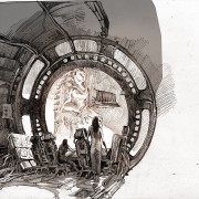 Nachtwarts_Cockpit_Noa_01_700px